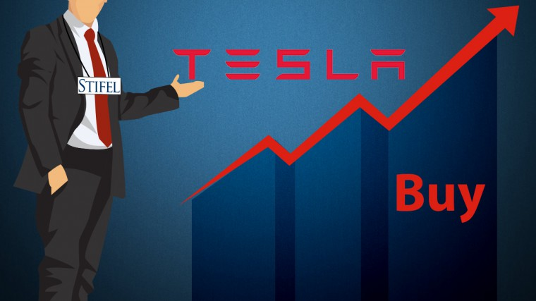 1457017480-30831-Tesla-Bull-Stock-At-Stifel-Despite-Citron-Short-Over-Production-Concerns