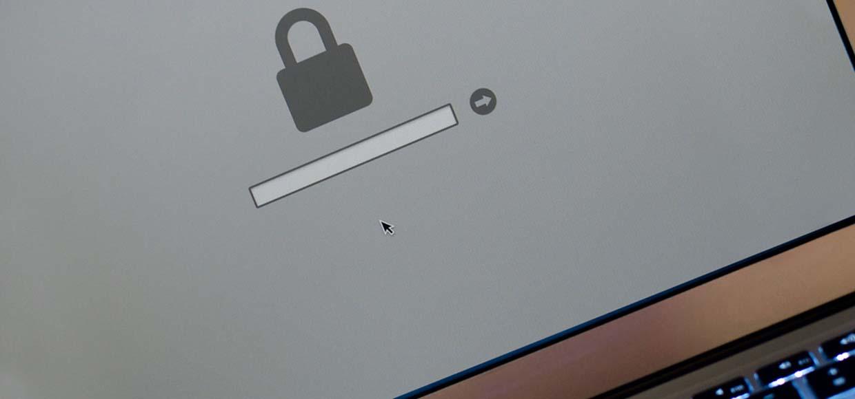 Как установить пароль на любое приложение в OS X