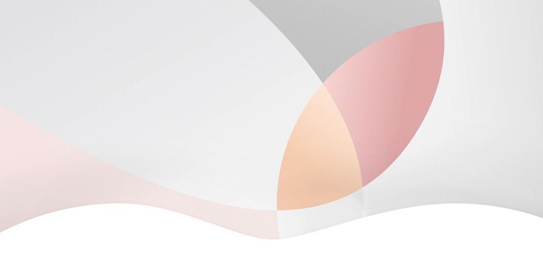 Что Apple показала на презентации