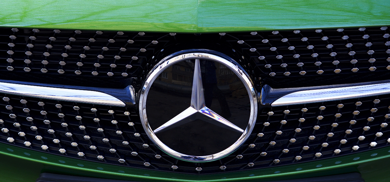 Mercedes и CarPlay: неоднозначная пара
