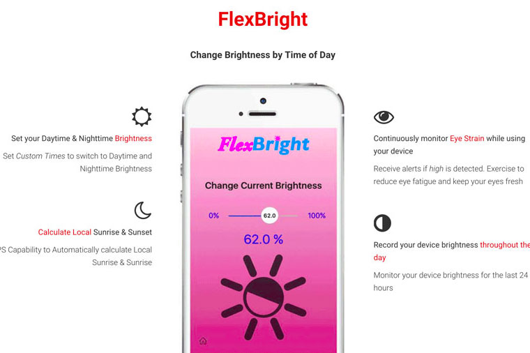 FlexBright_1
