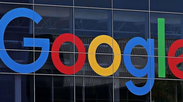 Google поможет звездам и брендам пиарить себя в поиске