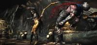 Mortal Kombat XL – переиздание знаменитого кровавого файтинга