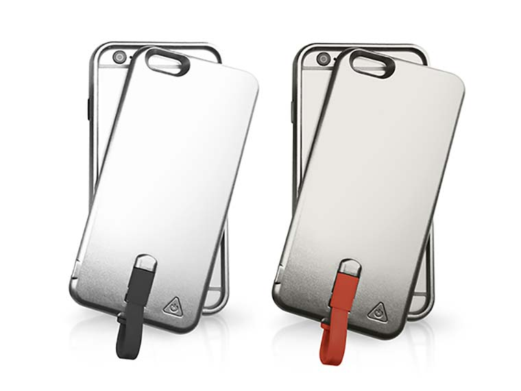 Mybumper_battery_case_1