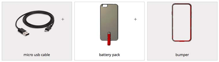 Mybumper_battery_case_3