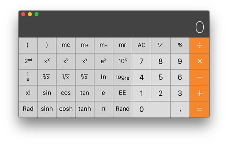 OS_X_Calculator_tips_02