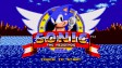 Еж Sonic добрался до Apple TV 4