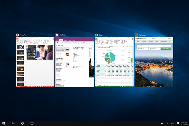 W10_Surface_Multitasking_Taskview_3x2_en-US