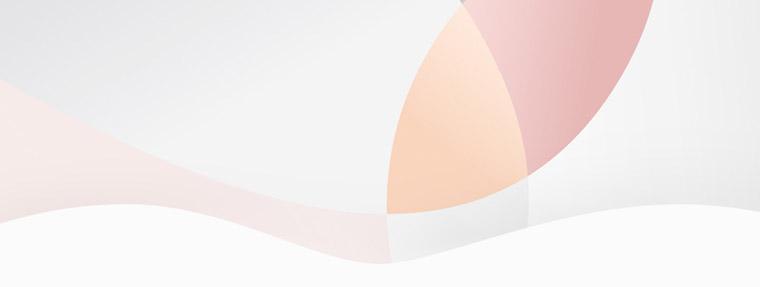 Впечатления от презентации Apple 21 марта
