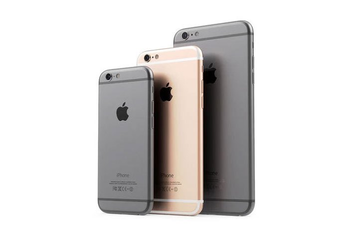 apple-iphone-5se-11