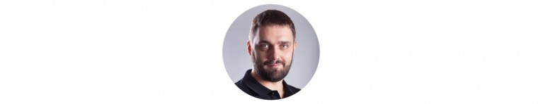 autor-expert_dogaev