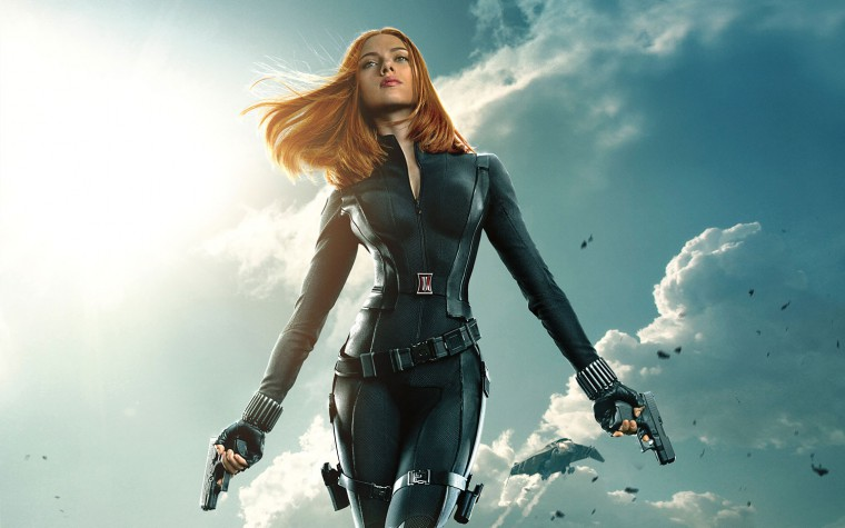 black_widow_captain_america_the_winter_soldier