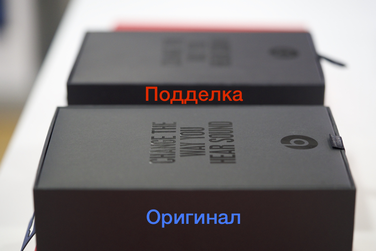 f6980304