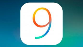 iOS93Old