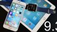 5 крутых фишек iOS 9.3, которые стоит попробовать уже сейчас