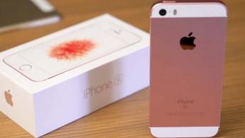 iPhone-SE-pre_order