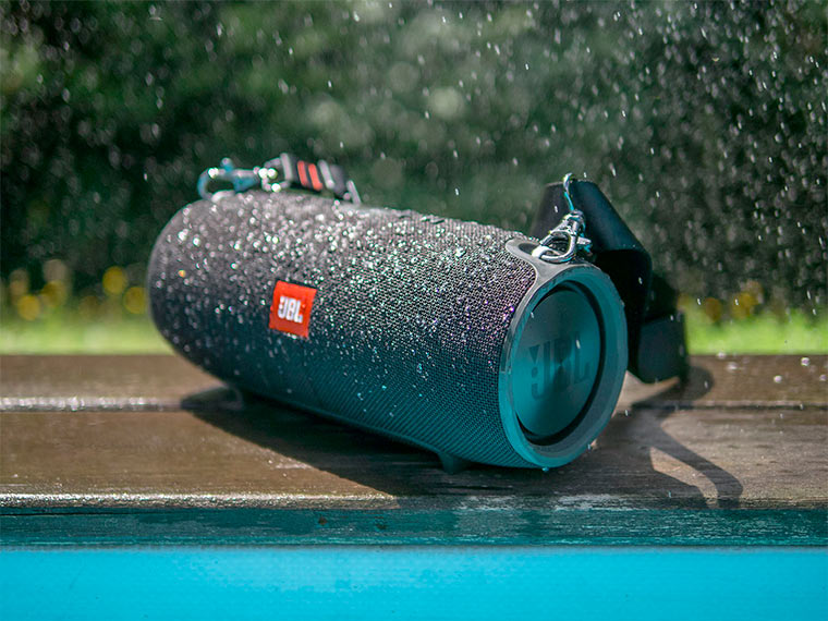 jbl-xtreme-waterproof