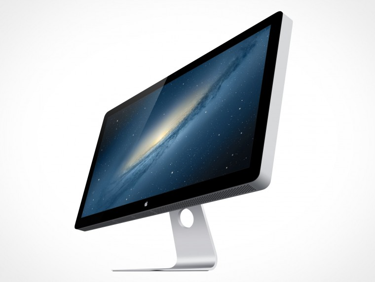 newtime.com_.ua-Thunderbolt-Display-27-MC914-2