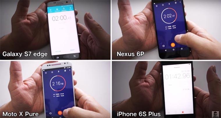 smartphones_test