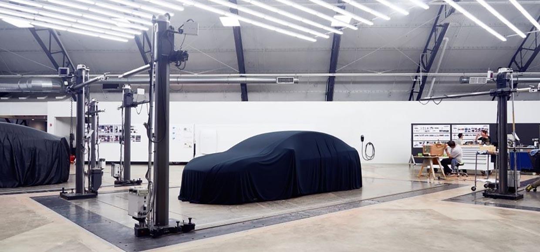 Новая Tesla за 35 000 долларов: уже стоят очереди