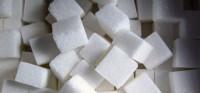Вся правда о смертельной любви к сахару и бессмысленной ненависти к жиру