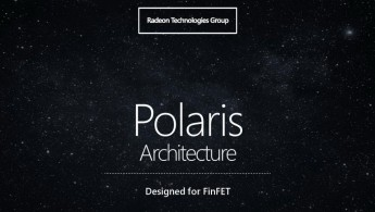 02-1-AMD-Polaris-Apple