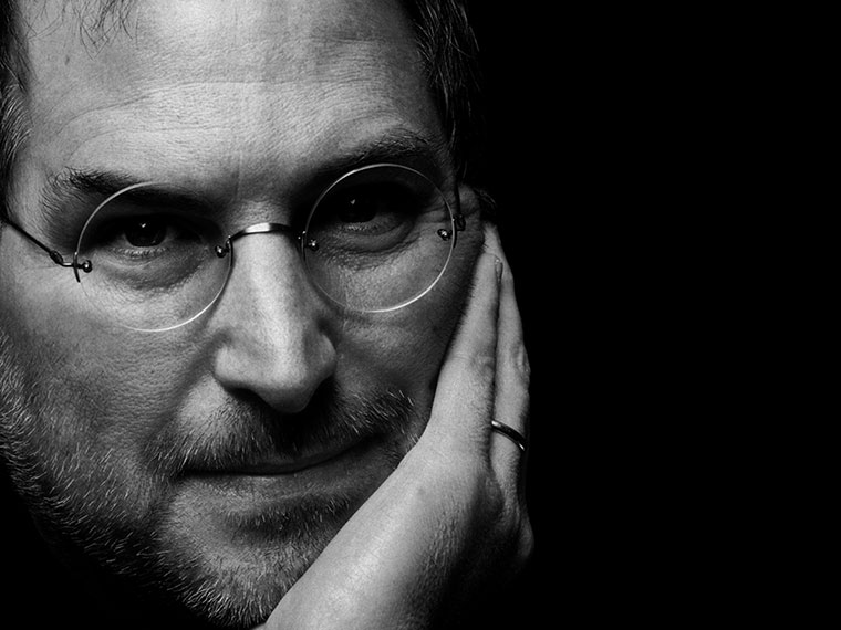 08-10-Most-Unforgettable-Steve-Jobs-Sayings