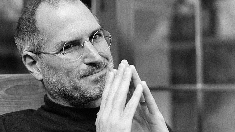 09-10-Most-Unforgettable-Steve-Jobs-Sayings
