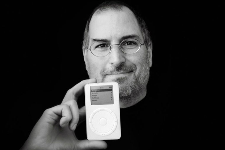 10-10-Most-Unforgettable-Steve-Jobs-Sayings