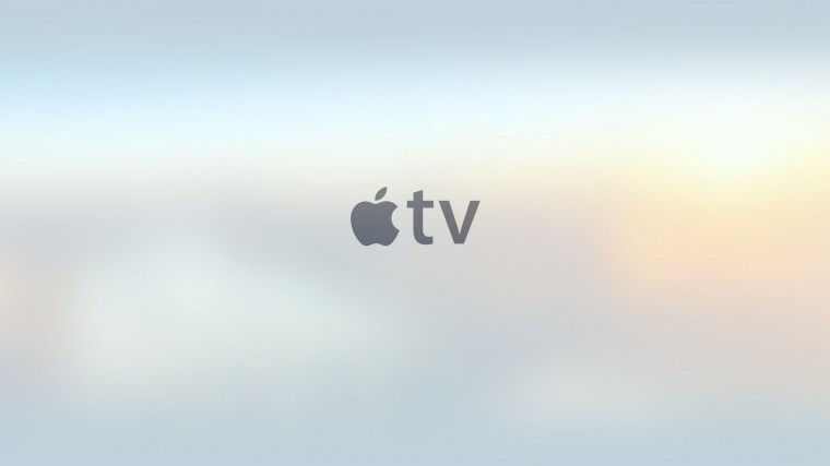 Apple-TV-London-5120x2880-wallpaper