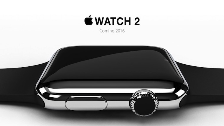 AppleWatch2Cocept