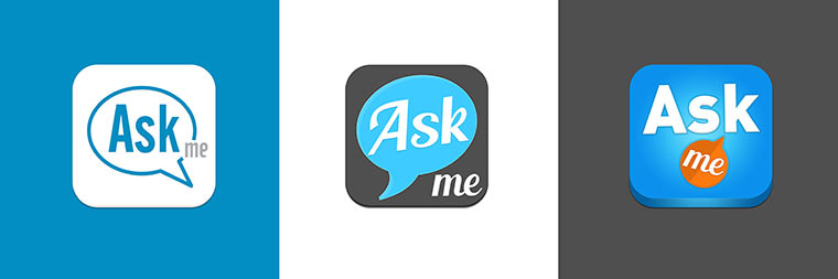 Ask-me-icon-варианты