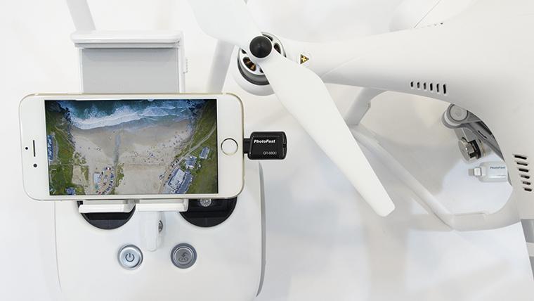 CR8800_drone_a01