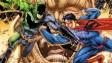 Любопытные факты о «Бэтмене против Супермена»