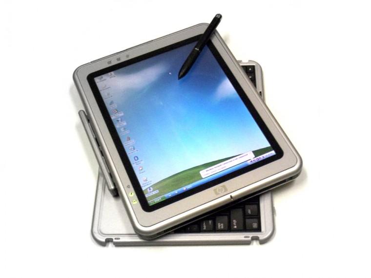 HP-Microsoft-Tablet-PC-WIkimedia-PD