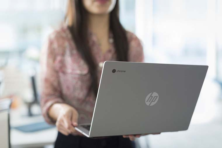HP_Chromebook_13_1.0