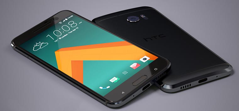 HTC-10-Renders-KK-10