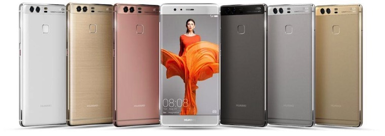 HuaweiP9_1