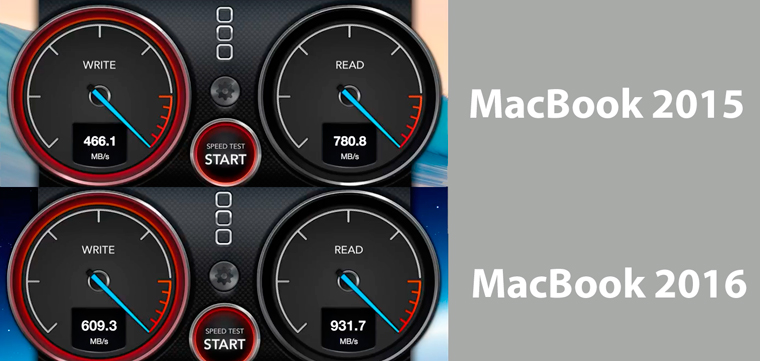 MacBook2016SpeedFlash_1