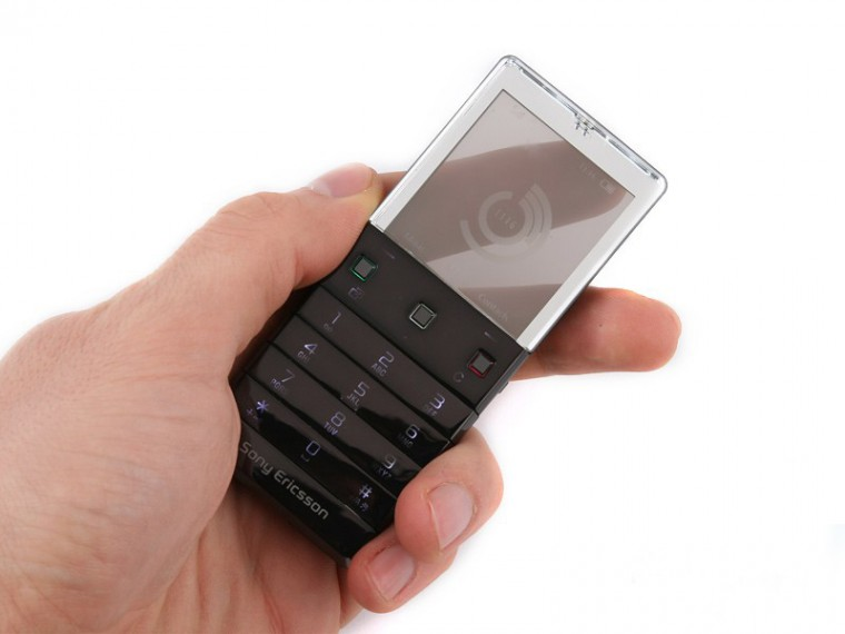 Sony-Ericsson-Xperia-Pureness-Review-Design-006