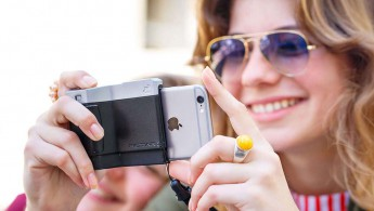 The Pictar_iPhone_ accessory_5