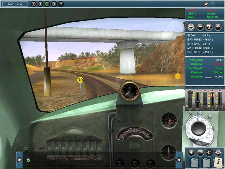 Top_games_about_trains_010