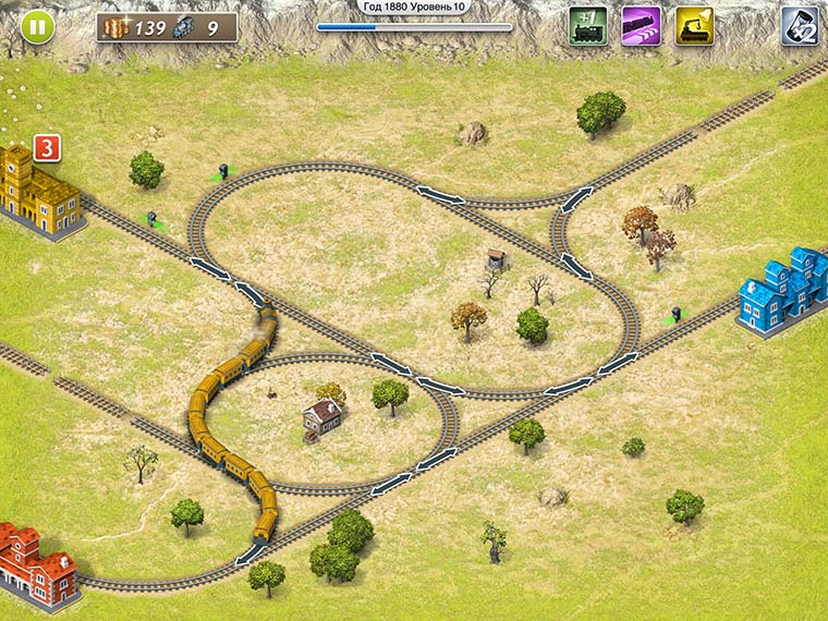 Top_games_about_trains_04