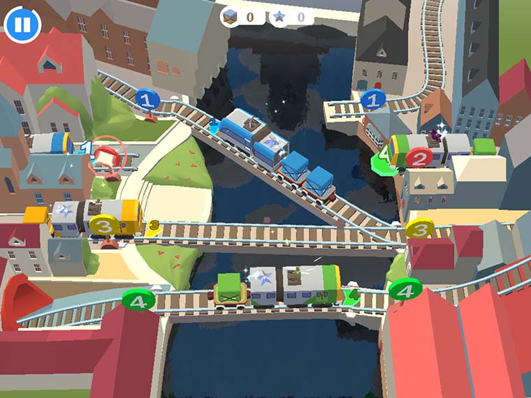 Top_games_about_trains_06