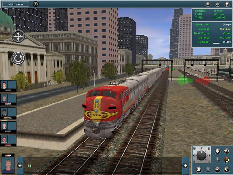 Top_games_about_trains_09