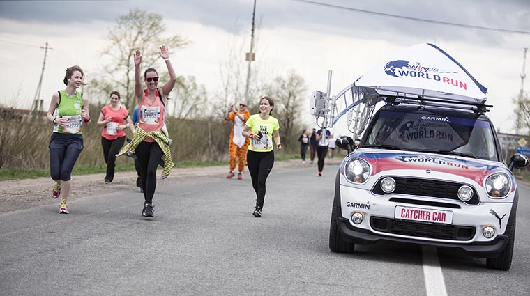 WINGS FOR LIFE WORLD RUN_3