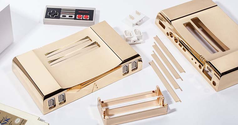 analogue-nt-zelda-gold-nes_3