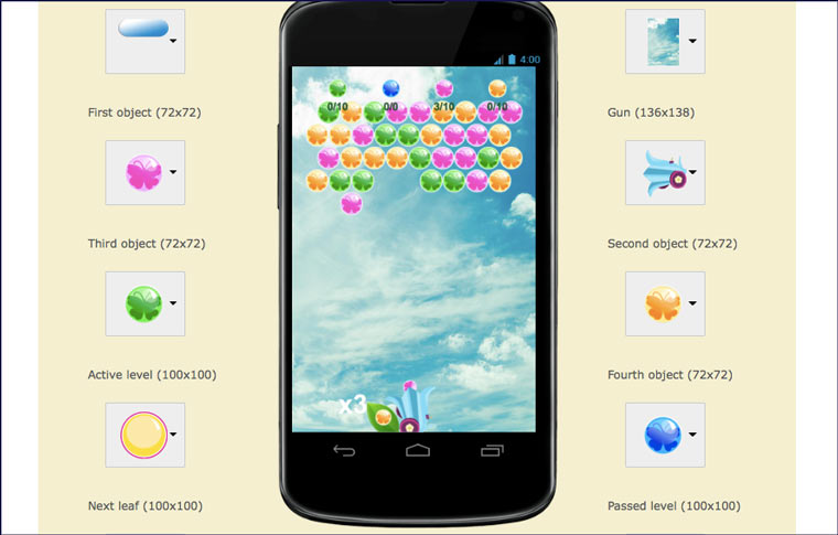 android_game_4