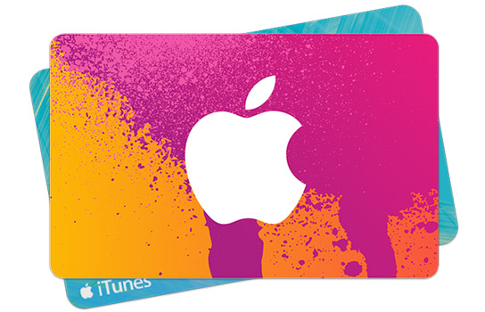 app-store-gift-card-1