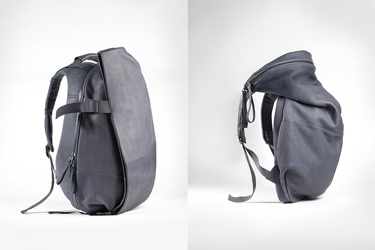 backpack_isar_coteetciel_768x1025_alias_grey2